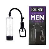 Classix Penis Enlargement Pump
