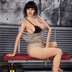 Yael 170cm Sex Dolls
