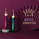 Bess Clitoral Massager