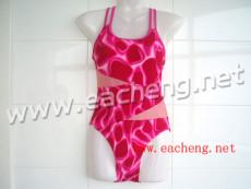 XINLIYA 5027 swimwear