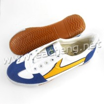 TAINUOSI Professional table tennis ping pong Shoes