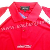 Donic 83381-218