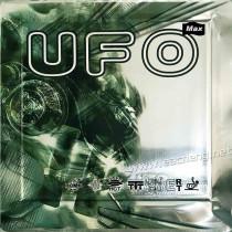 BOMB UFO