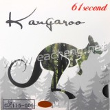 61second kangaroo