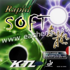 KTL Rapid-SOFT