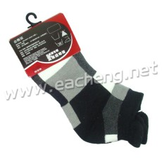 Guoqiu Woman Sports Socks