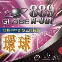 Globe 889