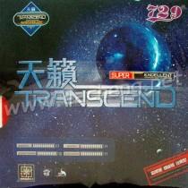729 TRANSCEND CREAM