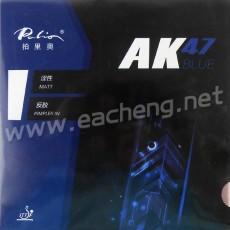 Palio  AK47 BLUE