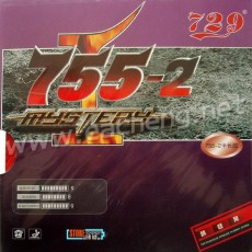 729 MYSTERY 755-2
