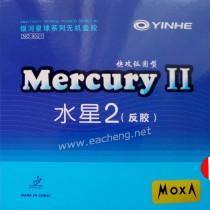 Galaxy Mercury II