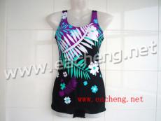 XINLIYA 9214 swimwear