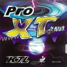 KTL Pro XT