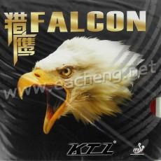 KTL Falcon