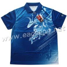 GuoQiu G-10183 blue