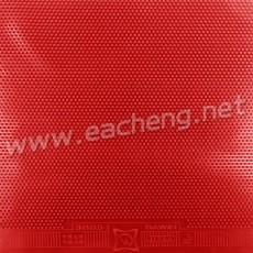 Dawei 388D-1 Topsheet