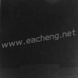 Dawei 388C-1 Topsheet