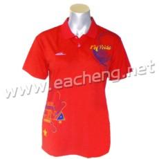 GuoQiu G-10198 red