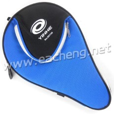 Galaxy Milky Way Yinhe 8013# Table Tennis Bat Cover