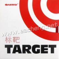 Sanwei TARGET