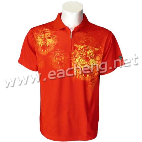 GuoQiu G-10180 red