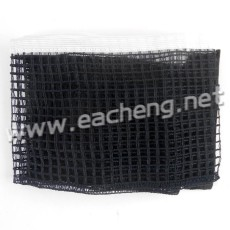 729 Table Tennis Net