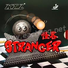 KTL Stranger Topsheet