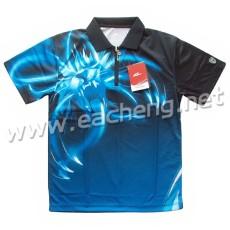 GuoQiu G-10197 blue