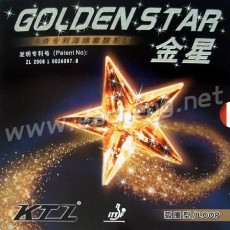 KTL GOLDEN STAR (LOOP)