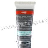 DHS AG01 No.15 V.O.C. Free Table Tennis Glue 50ML