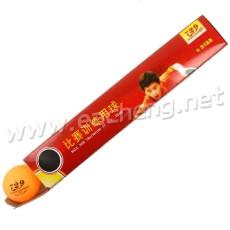 729 1-star Table Tennis Ball