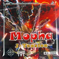 Bomb Mopha J Tension