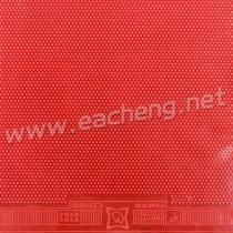 Dawei 388D Topsheet