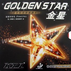KTL GOLDEN STAR (Fast Attack)