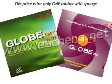 Globe 999T Japan Sponge