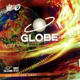 Globe 999T Topsheet