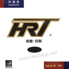 HUARUITE MAX 40+