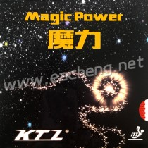 KTL Magic Power