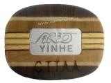 YINHE NE-70