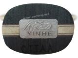 YINHE Y-16