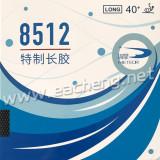 Meteo 8512