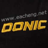 Donic  92068-278-09