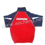 Donic  88390-218