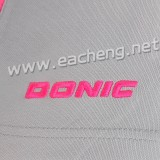 Donic 91213-016-08