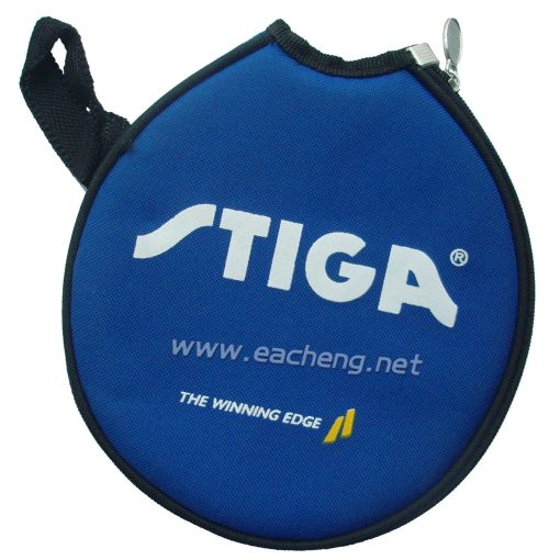 Stiga Table Tennis Bat Cover