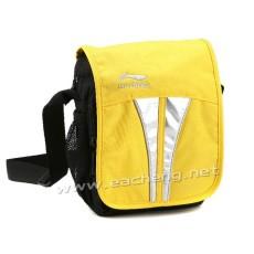 Li Ning ABDF384-1 Sport Bag