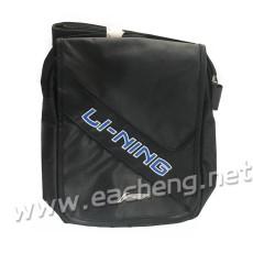 Li Ning ABDG052-1 Sport Bag