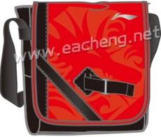 Li Ning ABDG016-2 Sport Bag