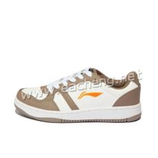 Li ning ALCF261-3 sports shoes