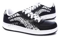 Li ning  ALCF065-1 sports shoes